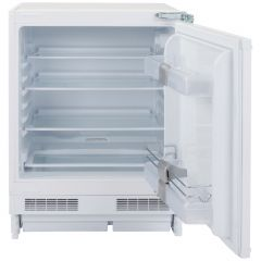 Blomberg TSM1750U Built-in Under Counter Larder Fridge