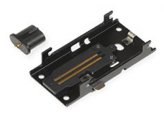 Bose WB-50 Slide Connect Wall Bracket