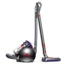 Dyson Big Ball Animal 2+ Bagless Cylinder Vacuum Cleaner