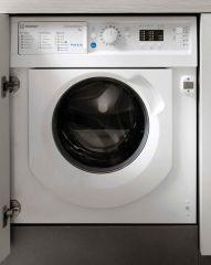 Beko WTIK74151F Built In 1400 Spin 7kg Washing Machine