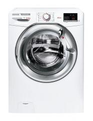 Hoover H3D4965DCE 1400 Spin 9kg Wash, 6kg Dry Washer Dryer