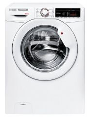 Hoover H3W4105TE 1400 Spin 10kg Washing Machine