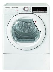 Hoover HLXV9TG 9kg Vented Tumble Dryer