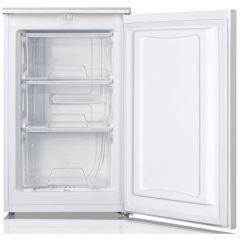 Haden HZ65W 48cm Under Counter Static Freezer