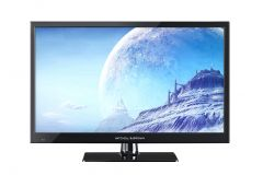 "Mitchell & Brown JB-20FV1811 20"" HD Ready LED Television"