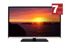 "Mitchell & Brown JB-43FV1811 43"" HD Ready LED Television"