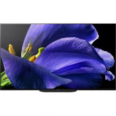 "Sony KD77AG9BU 77"" 4K OLED TV"