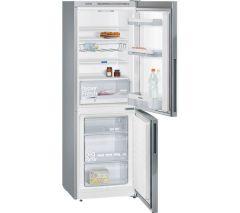 Siemens KG33VVIEAG 60cm Low Frost Stainless Steel Fridge Freezer