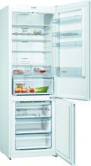 Bosch KGN49XWEA 70cm Frost Free Fridge Freezer