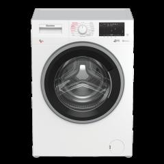 Blomberg LRF1854310W 1400 Spin 8kg Wash 5kg Dry Washer Dryer