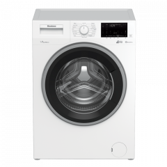 Blomberg LWF174310W 1400 Spin 7kg Washing Machine
