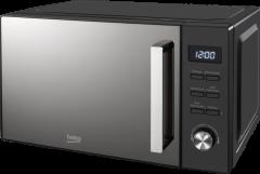 Beko MOF20110B Solo Microwave