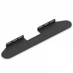 Sonos Beam Wall Mount Black