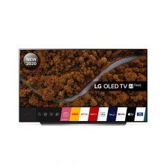 """LG OLED55CX5LB 55"""" 4K OLED TV"""