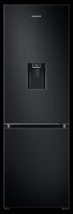 Samsung RB34T632EBN 60cm Frost Free Fridge Freezer