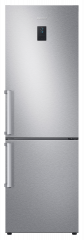 Samsung RB34T662ESA 60cm Frost Free Fridge Freezer
