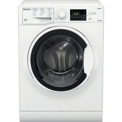 Hotpoint RDGE9643WUKN 1400 Spin 9kg Wash 6kg Dry Washer Dryer