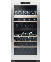 Fisher & Paykel RF206RDWX1 Series 7 83 Bottle Wine Cabinet