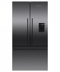 Fisher & Paykel RF540ADUB6 Series 7 Frost Free American Style