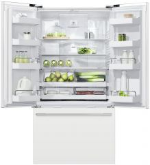 Fisher & Paykel RF610ADW4 Frost Free American Style