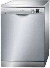 Bosch SMS25AI00E 12 Place Settings Dishwasher