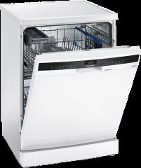 Siemens extraKlasse SN23HW64AG 13 Place Settings Dishwasher