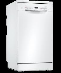 Bosch SPS2IKW04G 9 Place Settings Slimline Dishwasher