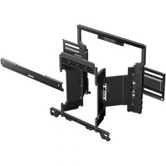 Sony SUWL850 Wall Mount Bracket