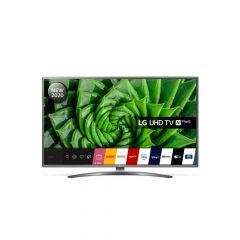 """LG 43UN81006LB 43"""" 4K LED TV"""