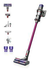 Dyson V10 Animal Cordless Bagless Vacuum Cleaner