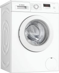 Bosch WAJ24006GB 1200 Spin 7kg Washing Machine