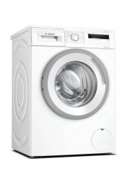 Bosch WAN28081GB 1400 Spin 7kg Washing Machine