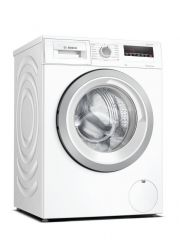 Bosch WAN28281GB 1400 Spin 8kg Washing Machine