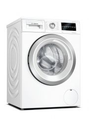 Bosch WAU28T64GB 1400 Spin 9kg Washing Machine