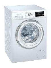 Siemens WM14UT93GB 1400 Spin 9kg Washing Machine