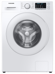 Samsung WW80TA046TE 1400 Spin 8kg Washing Machine