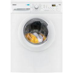 Zanussi ZWF81443W 1400 Spin 8kg Washing Machine
