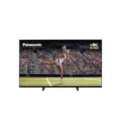 "Panasonic TX-55JX940B 55"" 4K Ultra HD LED Smart TV"