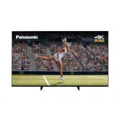 "Panasonic TX-65JX940B 65"" 4K Ultra HD LED Smart TV"
