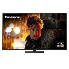 """Panasonic TX-75HX940B 75"""" 4K LED TV"""