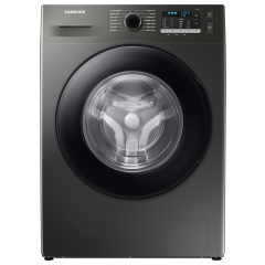 Samsung WW90TA046AN 1400 Spin 9kg Washing Machine