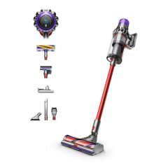 Dyson Outsize Absolute Cordless Bagless Vacuum Cleaner