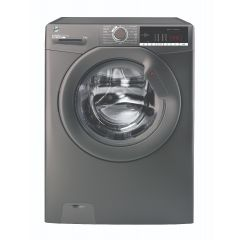 Hoover H3W58TGGE 1500 Spin 8kg Washing Machine