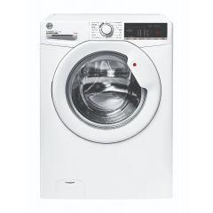 Hoover H3W58TE 1500 Spin 8kg Washing Machine