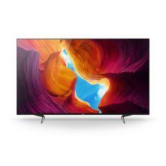 """Sony KD65XH9505BU 65"""" 4K LED TV"""