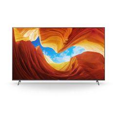 """Sony KE85XH9096BU 85"""" 4K LED TV"""