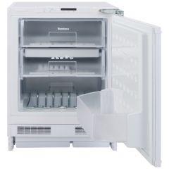Blomberg FSE1630U Built-in Under Counter Freezer