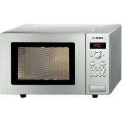 Bosch HMT75M451B Solo Microwave