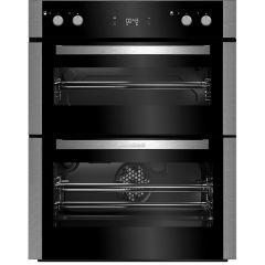 Blomberg OTN9302X Built Under Double Oven