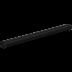 Sonos Arc Soundbar Black